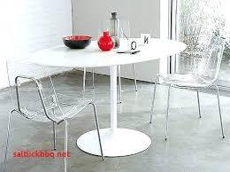 table de cuisine ronde en verre table de cuisine ronde table cuisine ronde blanche table de cuisine