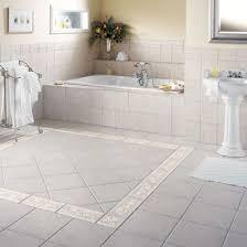 daltile tile r a p floor coverings