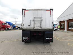 2009 Used Kenworth T800 16' Aluminum Dump At Valley Freightliner ... Vanguard Truck Centers Commercial Dealer Parts Sales Service Affinity Center New Inventory Used Steubenville Details First Dublinmade Volvo Truck Back Home The Southwest Times Pickup Custom Trucks Accsories In Roanoke Blacksburg Central Valley Competitors Revenue And Employees Hino Isuzu Serving Medina Oh Location Yuba Tractor City California