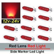 Cheap Truck Marker Light, Find Truck Marker Light Deals On Line At ... Buy 10 Pcs Tmh 25 Red Light Lens Super Flux Side Led 5x264146cl Amber Led Cab Roof Marker Running Lights Clear For Atomicdsobingcabmarkightsfordtruckamberlens Chicken Lightsmarker Lights Lets See Some Pics Of Em Page 2 Truck Marker Youtube 5xteardrop Yellow Top Clearance For Szhen Idun Photoelectric Technology Co Ltd Truck Bragan Specific Hand Polished Stainless Steel Under Bumper Low 12v 24v Lamp Car Trailer Shop 100 Waterproof Universal 2011 Ford F150 Fx4 Raptor Inspired Grille