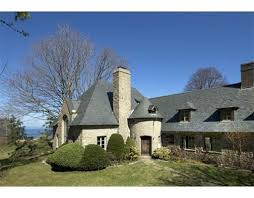 238 Dresser Hill Rd Charlton Ma by Waterfront Homes For Sale In Ma Coastal Middle North Shore