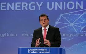 100 Sefcovic The Energy Union Road Trip POLITICO