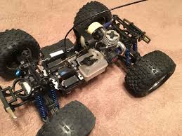 Associated MGT Mini Monster GT 3.0 Gas Truck - Like New - R/C Tech ... 2016 Shop Built Mini Monster Truck Item Ar9527 Sold Jul 2018 Pro Modified Monster Truck Rules Class Information Trigger The Story Behind Grave Digger Everybodys Heard Of Monster Truck Swamp Buggy Christmas Buyers Guide Best Remote Control Cars 2017 Buy Redcat Racing Volcano18 V2 Electric Red Hot Wheels Jam Inferno Diecast Vehicle 124 Scale Good Sale Jumps Toys Youtube Cheap Toy Trucks Find Deals On Line At Alibacom Carter Mini Gocarts Facebook Mighty Minis Styles May Vary Walmartcom