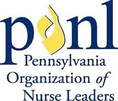 speaker bureau pennsylvania organization of leaders ponl speaker bureau