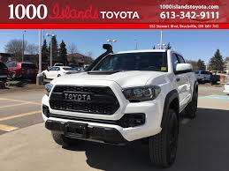 100 Cars And Trucks For Sale Under 1000 Brockville Toyota Dealer Car Auto Dealership Islands Toyota