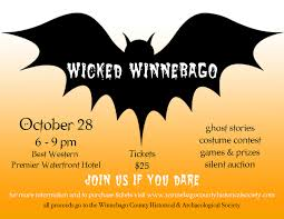 Halloween 6 Producers Cut Theme by Events Downtown Oshkosh