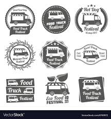 Food Truck Festival Vintage Emblems And Logos Vector Image Set Of Delivery Truck For Emblems And Logo Post Car Emblem Chrome Finished Transformers Stick On Cars Unstored Blems In Stock Vintage Car Tow Truck Royalty Free Vector Image Auto Autobot Novelty Adhesive Decepticon Transformer Peterbuilt This Is A Custom Billet Blem That We Machined F100 Hood Ford Gear Lightning Bolt 31956 198187 Fullsize Chevy Silverado 10 Fender Each Amazoncom 2 X 60l Liter Engine Silver Alinum Badge Stock