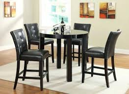 Havertys Rustic Dining Room Table by Dining Tables With Benches Havertys Dining Room 134 Havertys