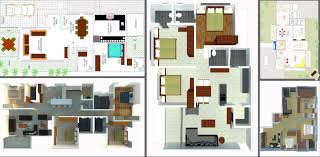 100 Home Designing Photos Design In Ahmedabad Design In Gujarat