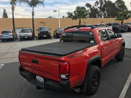 FS: OEM Tri Fold Tonneau Cover (with Bedrail Swap) SoCal $400 ... Craigslist San Diego Cars And Trucks Best Image Truck Kusaboshicom Delighted Sell Junk For Cash Photos Classic Ideas Boiqinfo Used Trending Kia Inspirational 2018 New Toyota Awesome Vancouver By Owner Gift Toyota 1920 Car Release Couple Falls For Elaborate Stolen Truck Scam 10newscom Kgtv Las Vegas By Update Dallas Tx Online Search Help Buyers Youtube 1971 Ford F250 5900 Auto Chevrolet Colorado In Meet The Motor Trend Of Year Elegant Willys Ewillys