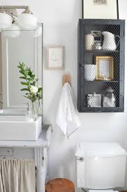 Decorating Bathroom Small Space Tiny Space – Bfbwalkways Half Bathroom Decorating Pictures New Small Ideas A Bud Bath Design And Decor With Youtube Attractive Decorations Featuring Rustic Tiny Google Search Pinterest Phomenal Powder Room Designs Home Inside 1 2 Awesome Torahenfamilia Very Inspirational 21 For Bathrooms Elegant Half Bathrooms Antique Maker Best 25 On