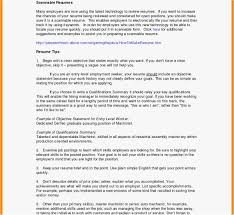 Sample Resume Career Summary Statements Best Of Stock Sample Resume ... Resume Objective Examples For Accounting Professional Profile Summary Best 30 Sample Example Biochemist Resume Again A Summary Is Used As Opposed Writing An What Is Definition And Forms Statements How Write For New Templates Sample Retail Management Job Retail Store Manager Cna With Format Statement Beautiful