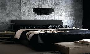 articles with gothic bedroom bedding tag amazing gothic style
