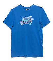 Rip Curl Van Ss Tee T Shirts College Blue Boys´ Clothing,rip Curl ... Discount Offers Glory Carpet Cleaning East Hartford Ct Disuntvantruckcom Vs Swivelsruscom Swivel Adapters Review Truck Trailer Vinyl Wrap Gallery Bay Area Wraps Vantech Steel Van Ladder Rack Ramps Service Utility Trucks For Sale N Magazine Car Rental Deals Coupons Discounts Cheap Rates From Enterprise Moving Cargo And Pickup Pita Grill Mobile Look Out For Us Tile City Van Truck Suv Rv Your Sprinter Discount Accessory Store By Reviews Movers Canada Enjoy Some Black Friday Discounts On Across The Entire Site
