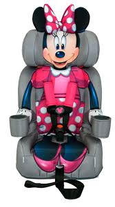 Disney Kids Minnie Mouse Adjustable Harness Booster Seat Disney Mini Saucer Chair Minnie Mouse Best High 2019 Baby For Sale Reviews Upholstered 20 Awesome Design Graco Seat Cushion Table Snug Fit Folding Bouncer Polka Dots Simple Fold Plus Dot Fun Rocking Chair I Have An Old The First Years Helping Hands Feeding And Activity Booster 2in1 Fniture Cute Chairs At Walmart For Your Mulfunctional Diaper Bag Portable