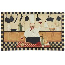 Fat Italian Chef Kitchen Decor by Chef Decor Forensbakerensitalianenfaten Fat Figurines Bakerens The