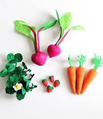 best 25 garden toys ideas on pinterest kids garden toys