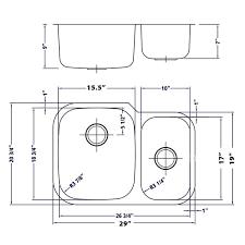 Install Kohler Sink Strainer by Kitchen Sinks Kohler Kitchen Sink Drain Basket Also How To
