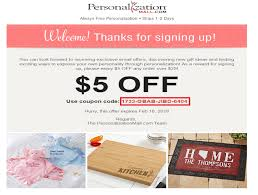 Personalization.com Coupon Code / Ce Skin Qvc Coupon Code 2013 How To Use Promo Codes And Coupons For Qvccom Personal Creations Discount Coupon Codes Knight Coupons Center Competitors Revenue Employees Personal Website Michaels Bath Body Works 15 Off 40 10 30 5 Btn Code Steam Game Employee Perks Human Rources Uab Talonone Update Feed Help Lions Deal Free Shipping Ldon Drugs Policy Bubble Shooter Promo October 2019 Erin Fetherston Shipping Pizza Hut Eat24 Brand Deals