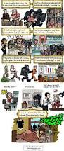 Jehovah Witness Halloween Ecard by 24 Best Boricua Traviesa Images On Pinterest Live So True And