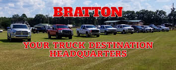 Used Trucks For Sale Near Columbus, GA. | Bratton Automotive Used 2013 Ford F150 Fx4 4x4 For Sale In Hinesville Ga Near Savannah New 2018 Ram 1500 For Sale Near Ludowici Lease Chevy Food Truck Mobile Kitchen Georgia 2005 Intertional 9400 Water Auction Or Used 2009 Freightliner Business Class M2 106 Curtain Side Truck For 2012 Box Van Sale In 1801 Semi Trucks In Atlanta Ga Best Resource Class 4 5 6 Medium Duty Refrigerated 2019 Nissan Titan Platinum Reserve Serving Kenworth T800 Tri Axle Porter 20 Top Upcoming Cars