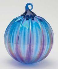 Glass Blown Pumpkins Seattle by My First Glass Pumpkin Made At Seattle Glassblowing Studio Glass