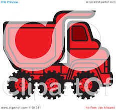 Clipart Red Dump Truck 2 - Royalty Free Vector Illustration By Lal ... Dumptruck Unloading Retro Clipart Illustration Stock Vector Best Hd Dump Truck Drawing Truck Free Clipart Image Clipartandscrap Stock Vector Image Of Dumping Lorry Trucking 321402 Images Collection Cliptbarn Black And White 4 A Toy Carrying Loads Of Dollars Trucks Money 39804 Green Clipartpig Top 10 Dumping Dirt Cdr Free Black White 10846