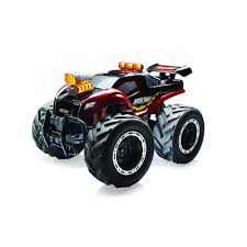 Fast Lane 1:8 Scale Remote Control Wild Fire Vehicle - Toys R Us ... Fast Lane 67cm Remote Control Fire Engine Toysrus Singapore Mobile Smoby Disney Cars 360146 3 Mack Truck Simulator Amazoncouk North Shore Nthshofire Twitter Find More Rc Fighter For Sale At Up To 90 Off 18 Scale Wild Vehicle Toys R Us Ponderosa Department Houston Texas Ems Pack Els Models Lcpdfrcom Kosh6x6fiuckreardetroitdiesel The Light Sound Youtube Rescue Team Playset Emergency Chicago Fire Department Incident Report Vatozdevelopmentco Fastlane Cstruction Set