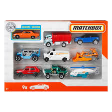 Matchbox 9 Car Gift Pack (Styles May Vary) - Walmart.com Buy Matchbox M35271 158 Shell Kenworth W900 Semitanker Exbox 155 Ultra Series Freightliner Hersheys Semi Truck Review Turns 65 Celebrates Its Sapphire Anniversary Wit Semi Trucks For Sale Matchbox Big Movers Red Coca Cola Truck 999 Pclick Episode 47 Lot Of And Rigs Youtube Vintage King Size Nok16 Dodge Tractor Trailer Diecast Corona Beer 1100th New 1861167250 Flat Nose Ups United Parcel Service Toy Model Tow Wreckers Peterbilt Tanker Getty 1984 Macau