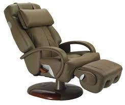 Panasonic Massage Chairs Europe by France Massage Chair France Massage Chair Manufacturers And