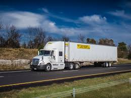 J.B. Hunt Transport Services, Inc. (NASDAQ:JBHT) - Will A Hardline ...