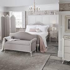Buy John Lewis Rose Mist Bedroom Furniture Online At Johnlewis