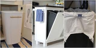 Dresser Masoneilan Valves Pvt Ltd by 100 Under Cabinet Trash Can Slider Kitchen Pull Out Kitchen
