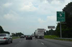 Interstate 75 South - Locust Grove To Macon - AARoads - Georgia Valdosta Georgia Lowndes College Restaurant Attorney Drhospital Inrstateguide Inrstate 75 Parking A Truck Is Pain In The Butt Tech To Rescue Wired Truck Trailer Transport Express Freight Logistic Diesel Mack Top 5 Best Stops Usa Tvc Insurance Rest Areaswelcome Centers Stops Travel Guide At Wikivoyage Slams Into Adrenaline Mobs Rv On I75 News Gainesville South Locust Grove Macon Aaroads Georgia Driving Florida Updates Road Warmth The Star Cordele Crisp Watermelon Bank Hospital