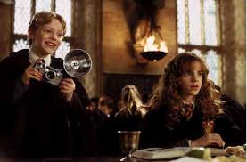 harry potter et la chambre des secret en harry potter et la chambre des secrets harry potter et la chambre