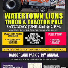Badger Truck Pullers Association Updated... - Badger Truck Pullers ... Badger Truck Pullers Open Stock Ixonia Wi 2016 Youtube Jefferson County Fair Kicks Off July 6 Dailyunioncom Ron Arndt Association Dodge Fairgrounds Prostock 44 Diesel Trucks Wwwtopsimagescom Tractor Pullers Raise Cash For Charity Regional News Winewscom Tomah And Pull Btpa Badgtruckpullers Superstock