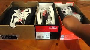 Triple shoe pickup Nike Outlet Nordstrom Rack