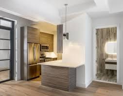 100 Luxury Apartments Tribeca House StreetEasy