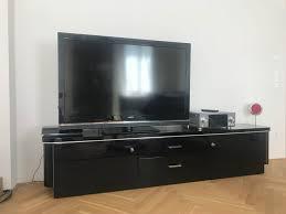 tv lowboards ideenfindung fürs zuhause bilder angebote