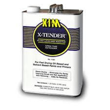 Xim Tile Doc Kit by Glass Art U0026 Mosaic Etching Supplies Ebay