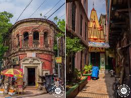 Testing out Fuji X100T on streets of Kolkata Animesh Ray graphy