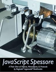Javascript Math Ceil Floor by 100 Javascript Math Ceil Floor Html Editor For Android App