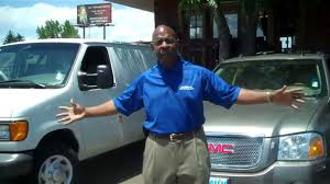 Family Trucks And Vans Specials Of The Week - YouTube Denver Used Cars And Trucks In Co Family Chevy Dealer Near Me Autonation Chevrolet North Lease Deals Serving Highlands Ranch And Vans Colorado The Best Of 2018 Roman Marta Employee Ratings Dealratercom Camper Vans For Rent 11 Companies That Let You Try Van Life On 2009 Silverado 1500 Sale Unlimited Motors Llc New Sales Service Tires Plus Total Car Care Co Luxury Find Home Facebook Buying A Auto Recycling Towing
