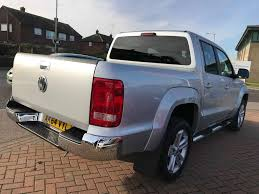 Used Silver VW Amarok For Sale | Suffolk New Volkswagen Amarok A33 Diesel Dcab Pick Up Trendline 30 V6 Vw Caddy Pickup Truck 19 With Private Plate In Barnet Reopens Internal Discussion Of Usmarket Car Vwvortexcom Fs 1981 Rabbit Mk1 Mpg Pinterest Vw Mk1 Manual Taunting Us At A Michigan Dealership Diesel 19l Non Turbo Rabbit Restoration Youtube 2017 Is Midsize Lux We Cant Have Great Looking Pickup Truck Teambhp 01983 For Sale Lincoln Wikiwand