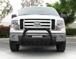 Buy TAC Bull Bar For 2004-2017 Ford F150 Pickup Truck (Excl ... China Semi Truck Front Bumper Guard Bumpers Auto Deer Grille Buy Tac Bull Bar For 042017 Ford F150 Pickup Excl About Us Best Duty Off Road For 2015 Ram 1500 Cheap 72018 F250 F350 Fab Fours Vengeance Series With Ranch Hand Wwwbumperdudecom 5124775600low Price Frontier Gear Home Facebook Amazoncom Westin 321395 Black Automotive 4x4 Manufacturer Top Quality 4wd 0914 Protector Brush