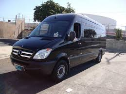 218 Mercedes-Benz Sprinters For Sale | We Sell Limos Used Mercedesbenz Arocs3258tippbil Dump Trucks Year 2018 For The New Actros Mercedes Benz Camper Van Oregon Keystone Coach Works Brings A 0traumahawk8221 Sprinter Ambulance Daimler North America Prsentiert Neuen Freightliner Cascadia Truck Usa Tests Gigantic Autonomous Airport Snplows For 17500 Could This 1987 190 Cosworth 23 16v Be Cos Western Star Home 2016 C350e Plugin Hybrid First Drive Gclass Suv