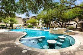 100 Taylorwood Resort San Antonio TX 78251 Apartments For Rent Homescom