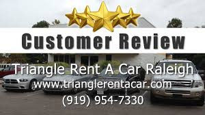 Triangle Rent A Car Raleigh NC Earns Great Five Star Review - YouTube Raleigh Nc Leonard Storage Buildings Sheds And Truck Accsories Pickup Rental Solutions Premier Ptr Street Smart Truckmounted Attenuator Find Cheap Rental Car Deals Priceline North Carolina Can Opener Bridge Continues To Wreak Havoc On Trucks New Used Caterpillar Equipment Dealer In Eastern Luis Fonseca Key Account Manager United Rentals Linkedin Cousins Maine Lobster Raleighdurham Food Roaming Luxury Apartments Studios For Rent Mobile Maintenance Transource Trailer Centers Colfax Enterprise Car Sales Certified Cars Suvs Sale