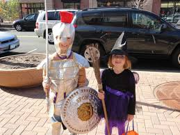 Halloween Things In Mn by Halloween Happenings Fall Festivals Around Maple Grove Maple