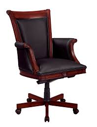 Executive Chair | Products | High Back Chairs, Executive Office ... Small Chairs For Living Room Morganallen Designs Sadie Executive Highback Chair Hvst511 Hon Office Fancy Queen Anne Cover 16 Fantastic Concept With Easy Armchairs Modern Red Fabric Brown Wood Gray Single Outstanding High Back Lounge Home Decor Inspiration Fniture Classics Highback Linen Host Wsmall Pillow Miller Multicoloured Armchair Designer Nice Leather Tufted Metal Bedroom Adirondack Swivel Bathroom Floral Patterns Wing Grey Base Legs As Rectangular Drop Leaf Kitchen Table And 2 Endorse Big And Tall Hleubt